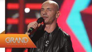 Bota - Ja pijem vec danima - GP - (TV Grand 06.07.2018)