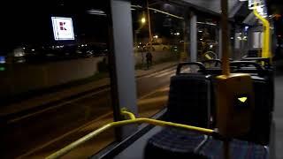 Renault Citybus 12M #36 Dopravní Podnik města Ústí nad Labem