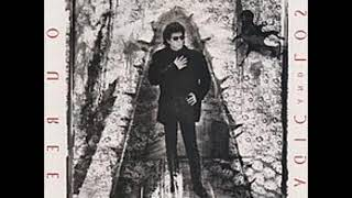 Watch Lou Reed Dreamin  Escape video
