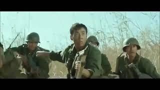 Video perang dunia kedua kocak abiss versi bhsa jawa download MP3, 3GP, MP4, WEBM, AVI, FLV Oktober 2019