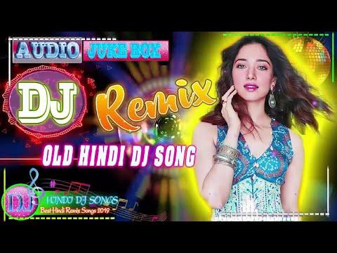 Dj sanjay hard bass hindi songs sound