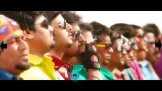 Paisa Telugu Movie | Video Songs Jukebox