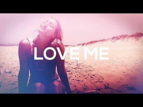 Rachel Platten - Perfect For You (Lyric Video)