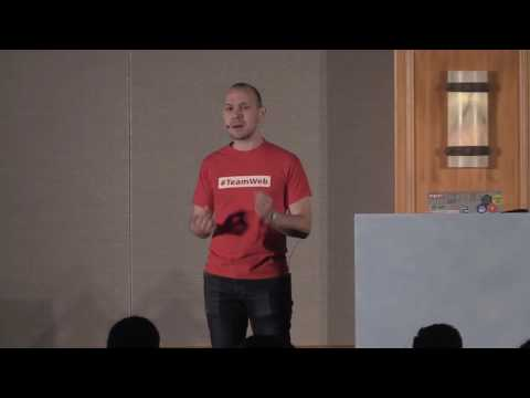 Nolan Lawson - Demystifying Web Workers and Service Workers - CascadiaFest 2016