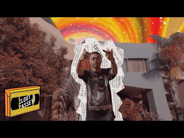 MashBeatz - Hone$t Feat A-Reece (Dir. by @moralebruh)