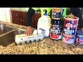The Secret to Protein Shakes (what the pros don't want you to know)