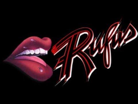 Rufus - Song Medley