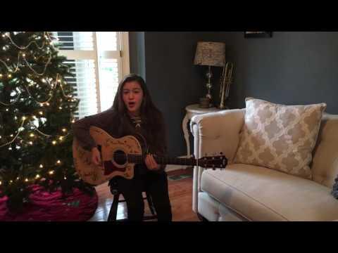 Karissa Lee —  for Sienna