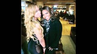 #SidneyStarr cast for Love & Hip Hop! Transsexual model musician signs with Mona Scott! #SidneyStarr