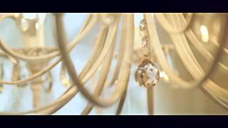Красивый Свадебный клип.  Видеосъемка FULL HD wedding clip 3