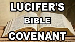 lucifers bible covenant