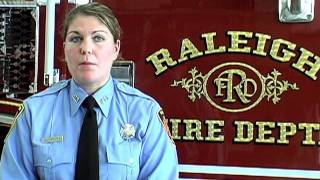 Raleigh Rollover - Seattle Fire Department - Seattle Video Production - Nuvelocity