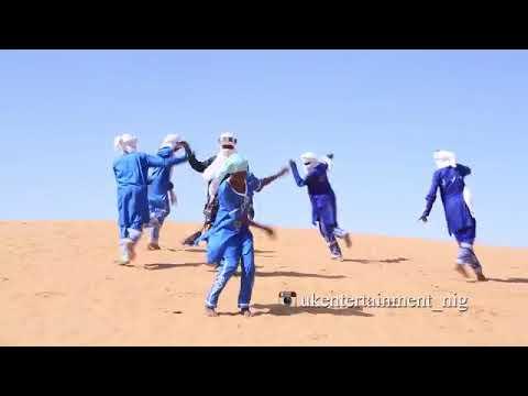 Download Nazifi Asnanic   Maryam Yahya   Garzali Miko Wakar Da Sukayi a Niger