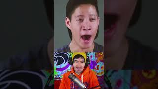 ¿Puedes ver este video COMPLETO sin bostezar?