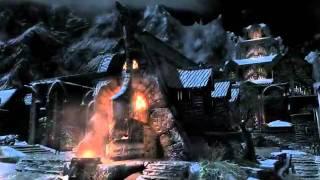 The Elder Scrolls V: Skyrim - Trailer