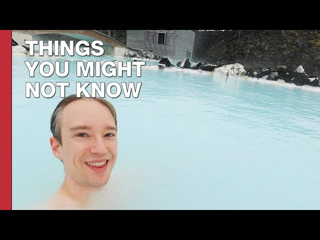 Youtube Trends in Iceland - watch and download the best videos from Youtube in Iceland.