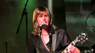 Walkway - Take Me To The Top At North Walsham Live Aid (18/4/15)