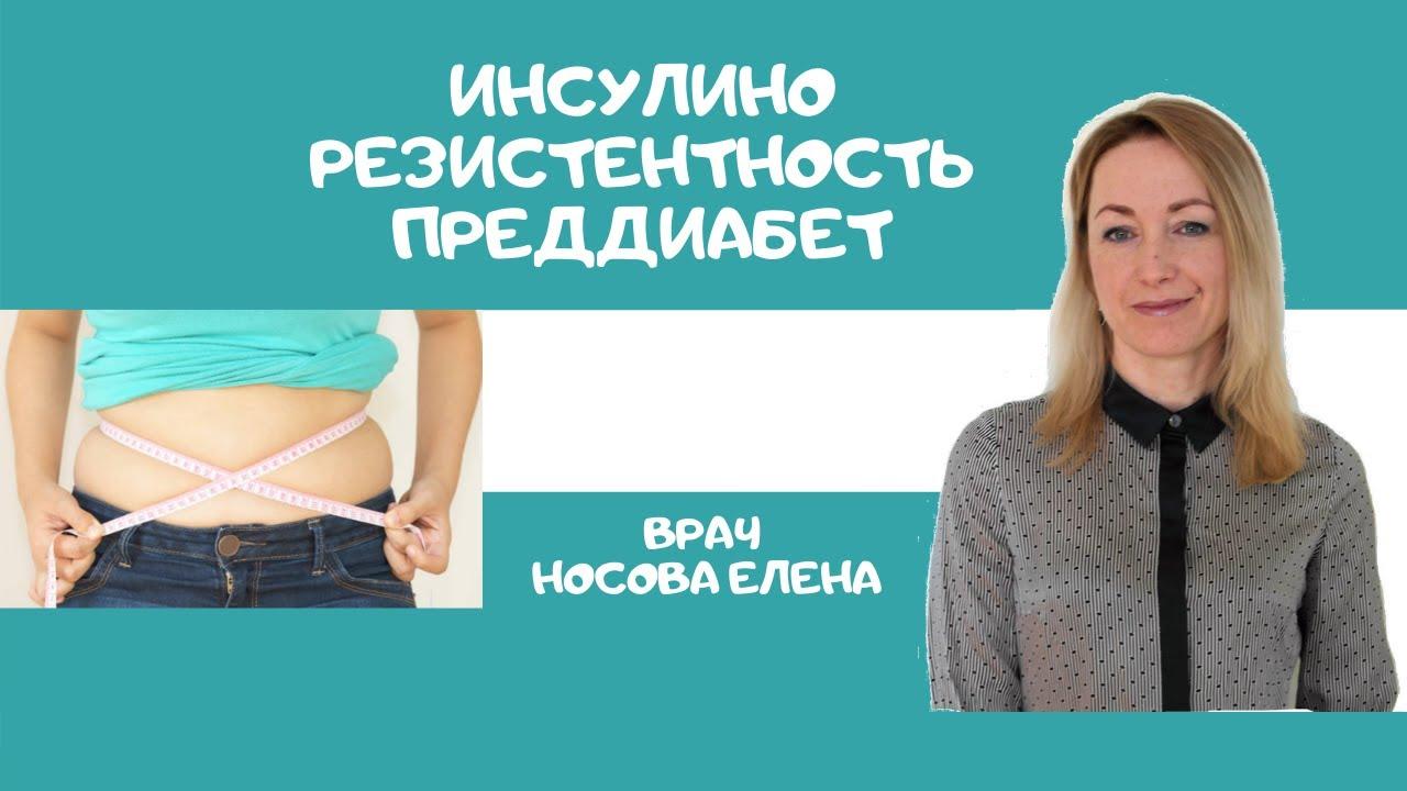 lengviausias būdas numesti svorio menopauzės metu
