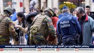 تحذيرات في أوروبا من هجمات وشيكة