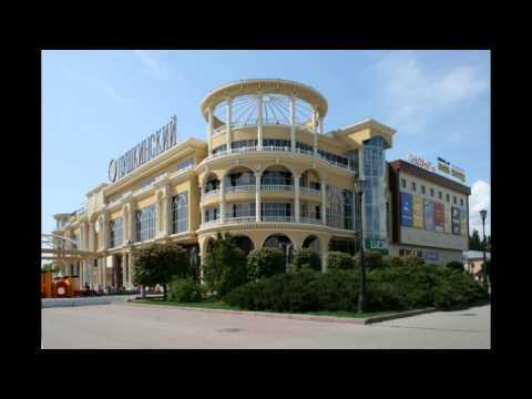 Topface — знакомства с девушками в городе Курск. Общайтесь