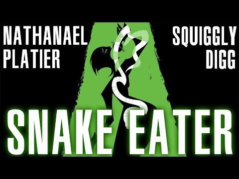 Descargar MP3 Nathanael Platier gratis - MiMusica Org