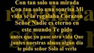 Gerardo Ortiz : Hola Corazon #YouTubeMusica #MusicaYouTube #VideosMusicales https://www.yousica.com/gerardo-ortiz-hola-corazon/ | Videos YouTube Música  https://www.yousica.com