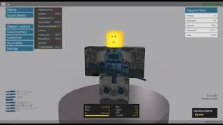 So Bad At This Game.. | Roblox Phantom Forces ~Feat. Mud~