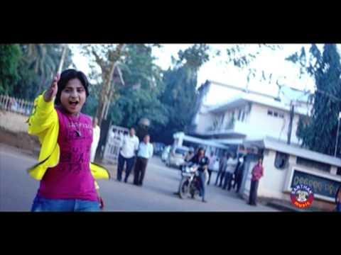 SALAAM BHUBANESWAR| ROMANTIC Film Song | LOAFER | Babushan