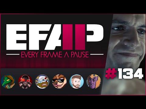 EFAP #134 -