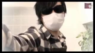 ニコニコから 最俺MAD→【https://www.youtube.com/playlist?list=PLjaM-...