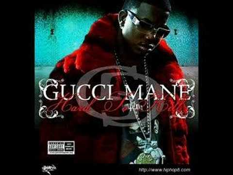 Gucci ManeFreaky Girl