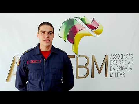 CBMRS