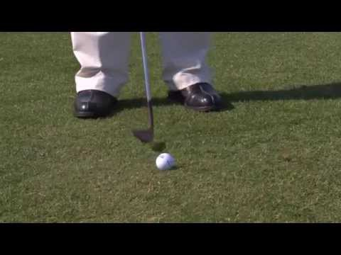 Hitting over Trees – Shaping the Ball out of Trouble Series by IMG Academy Golf (4 of 4)