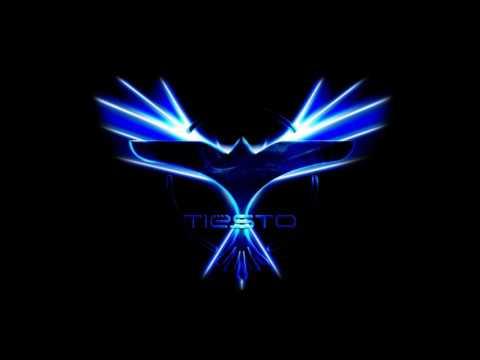 Tiësto - Live @ Dutch Dimension Amsterdam (02-02-2002) Part 1.
