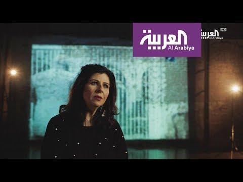 عن قرب | أشياء لا تعرفها عن الفنان عمر الحريري