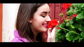 XFORT-PIĘKNA ONA UPRAGNIONA (piękna ukraina)