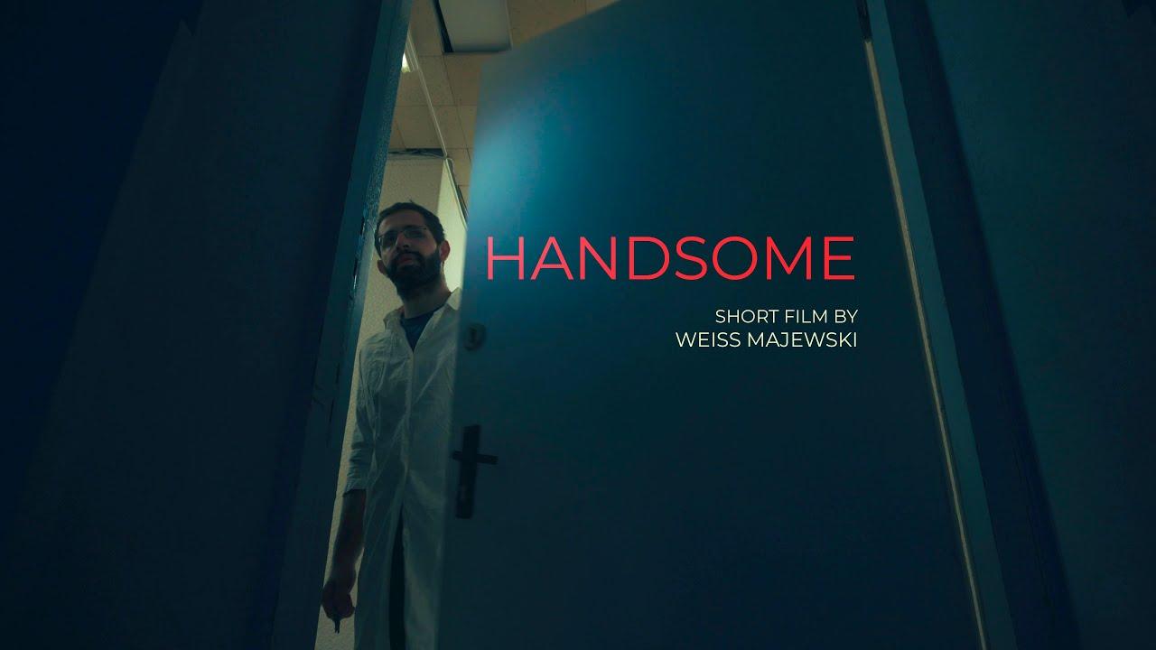 Handsome | My RØDE Reel 2020