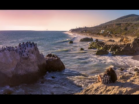Cool Tricks for Panoramas in Difficult Light Conditions - PLP #167