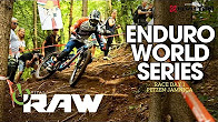Vital RAW - ENDURO WORLD SERIES, Petzen Race Day 1 of 2