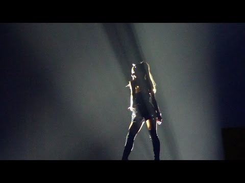 ariana-grande---opening-+-bang-bang-(live-in-antwerp,-belgium---the-honeymoon-tour-hd)