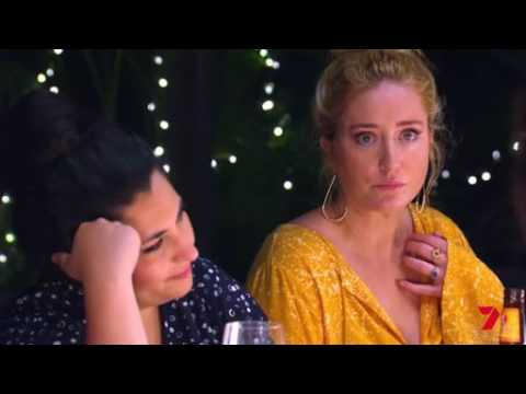My Kitchen Rules - Finals