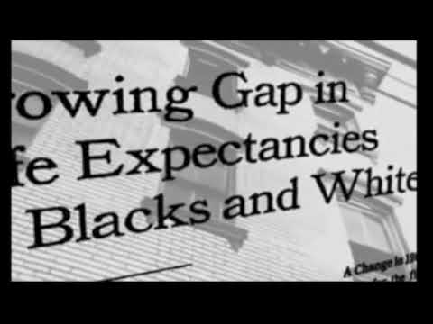 Raptivism | 2Pac | White Man'z World mp3
