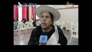 """TV IDECA: Programa 22 – """"Las Prácticas del Buen Vivir"""""""