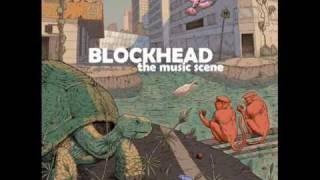 Blockhead - Attack The Doctor (New Album)