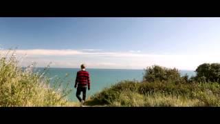 ROGERS - Steh Auf (Teaser)