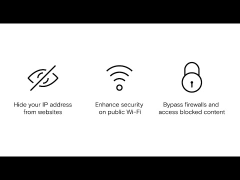 7 Totally Free VPN Services to Protect Your Privacy