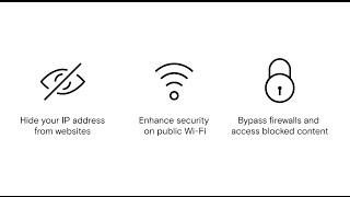 أوبرا تدمج خدمة VPN مجانية ومفتوحة في نسخة المطورين من متصفحها