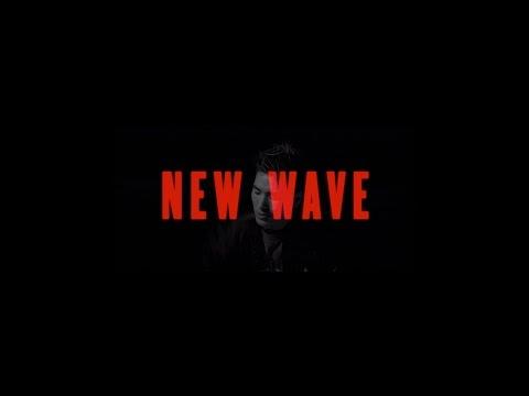 B-Free _ NEW WAVE
