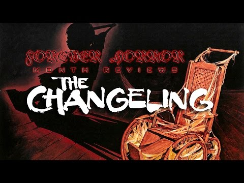 The Changeling 1980  Forever Horror Month