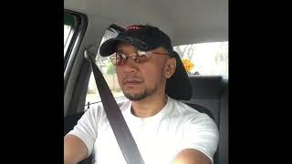 Download Lagu Kasihku Selamanya - Siti Nurhaliza - Proses Penulisan Lirik